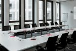 csm_ecos_office_Konferenzraum_Stockholm_ace631ffd5