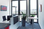 csm_freundlicher_Empfang_im_ecos_office_center_Stuttgart_b80977ca08
